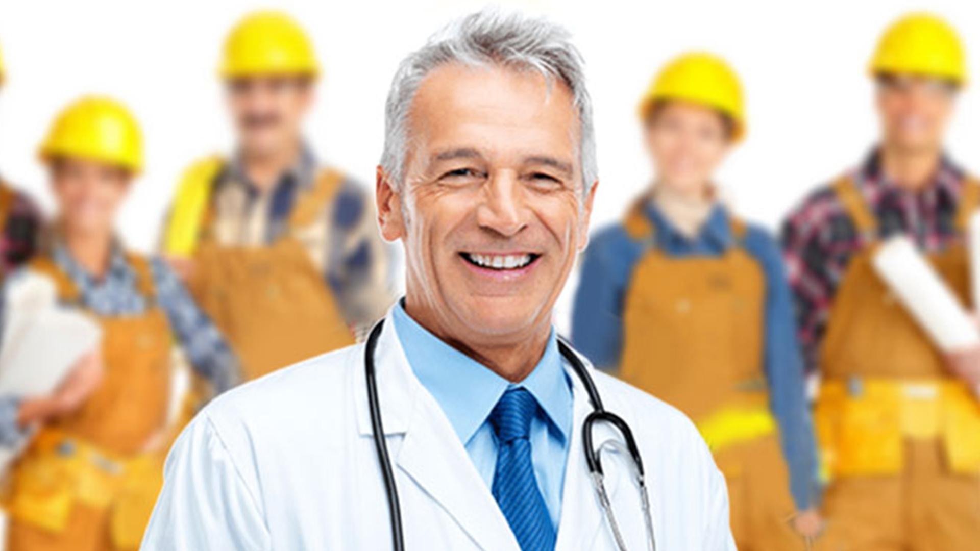 İşçi Sağlığı Güvenliği Önemi
